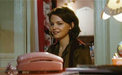 6 Estereótipos Femininos que Hollywood Precisa Parar de Usar