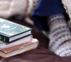 3 Coisas que as Pessoas Precisam Entender sobre Introvertidos