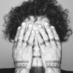 Tatuagem Ancestral