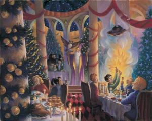 3 Lições de Vida Valiosas que Harry Potter nos Ensinou