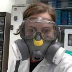 """Mulheres cientistas postam fotos """"sexy"""" no Twitter como resposta ao comentário machista do Prêmio Nobel Tim Hunt"""