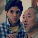 4 Coisas que Hollywood me Ensinou sobre Asiáticos