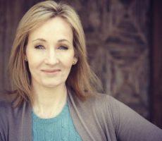 6 Vezes que JK Rowling Calou o Ódio e o Preconceito no Twitter