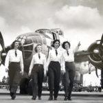 Mulheres na Guerra: 5 Heroínas Incríveis da 2ª Guerra Mundial