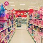 Brinquedos Sexistas – Qual é que é?