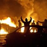 Como a Europa vem Transformando Imigrantes em Terroristas