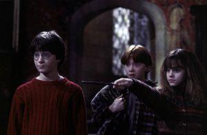 Personagens Femininas em Harry Potter – Um Adeus aos Estereótipos