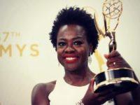 Mulheres Negras em Hollywood: Falta Oportunidade, não Talento