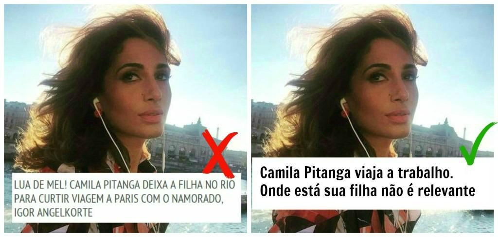 camila2
