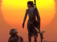 Star Wars – Por que as Mulheres de O Despertar da Força são Incríveis em 10 Imagens