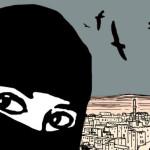 O Mundo de Aisha – A Revolução Silenciosa das Mulheres no Iêmen