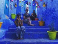 A África que a Mídia Nunca Mostra – Um Retrato da África pelos Africanos