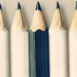 11 Considerações que Brancos que Reclamam do Sistema de Cotas Precisam Fazer