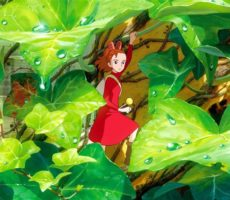 17 Animações com Protagonismo Feminino que Você Precisa Conhecer (Parte 2)