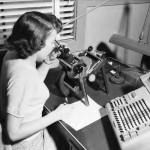 Mulheres na NASA – A História que Ninguém Conta