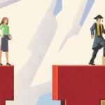 25 Privilégios de que Homens Usufruem Simplesmente por serem Homens