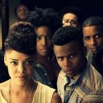 3 Testes Úteis para Avaliar a Representação de Minorias no Cinema