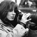 Como a Falta de Mulheres em Hollywood Contribui para a Desigualdade de Gênero na Vida Real