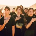 Mais 20 Filmes sobre Mulheres para Pensar em Questões de Gênero