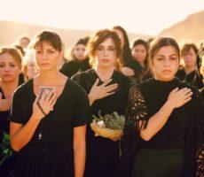20 Filmes sobre Mulheres para Pensar em Questões de Gênero (Parte 2)
