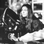 Filmmaker Cria Grupo de Apoio para Mulheres do Cinema e do Audiovisual no Brasil