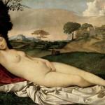 Por que Mulheres Removem os seus Pelos Corporais?