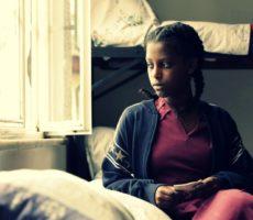 19 Filmes para Pensar em Questões de Gênero (Parte 3)