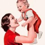 4 Estereótipos de Mães que a Publicidade Precisa Parar de Usar