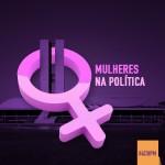 Campanha #SouMulherEPosso – Participe!