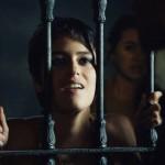 7 Estereótipos Femininos que Hollywood Precisa Parar de Usar (Parte 2)