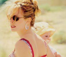 Resenha Feminista – Erin Brockovich, Uma Mulher de Talento
