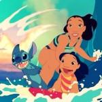 4 Lições Feministas que Frozen Deveria ter Aprendido com Lilo e Stitch