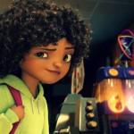 14 Animações com Protagonismo Feminino que Você Precisa Conhecer (Parte 3)
