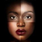 5 Documentários Curtos Disponíveis Online para Pensar sobre Colorismo