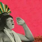 6 Filmes e Documentários com Protagonismo Indígena que Você Precisa Conhecer