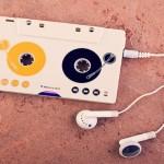 Machismo na Música – Você consegue adivinhar o estilo musical só pela letra da música? Faça o teste!
