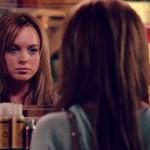 O Dia em que me Olhei no Espelho e Não Reconheci o Meu Próprio Rosto