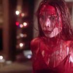 Menstruação na Cultura Pop – Terror, Histeria e Catástrofe