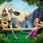 Serão os Filmes da Disney os Esquerdo-Machos do Cinema?