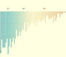 Os Maravilhosos Gráficos Interativos que Trazem os Números da Disparidade de Gênero em Hollywood