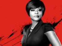 20 Séries com Protagonismo Feminino para Assistir na Netflix