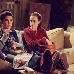 Gilmore Girls – Erros, Acertos e Expectativas para o Futuro