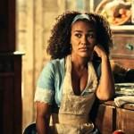 8 Estereótipos Racistas que Novelas Brasileiras Precisam Parar de Usar