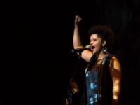 Entrevista com Dani Nega – O que a Atriz/MC Pode nos Contar sobre Apropriação Cultural