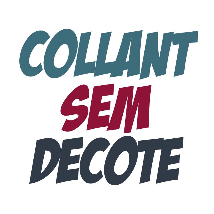 collant