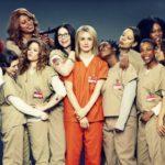 6 Coisas que Tornam Orange is the New Black uma Série Sensacional