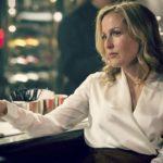 7 Protagonistas de Séries de TV que Você Precisa Conhecer