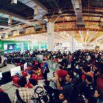 BGS 2016 – O que nos Contam as Mulheres Desenvolvedoras de Jogos no Brasil