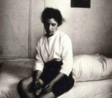 Garotas Beatnik – O Apagamento Feminino no Movimento Literário Beat