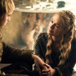 Livro x Filme – A Farsa de Cersei Lannister e o Mito da Mulher-Mãe